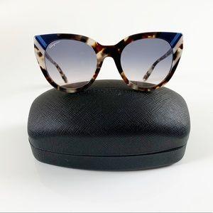 Salvatore Ferragamo Sunglasses, New